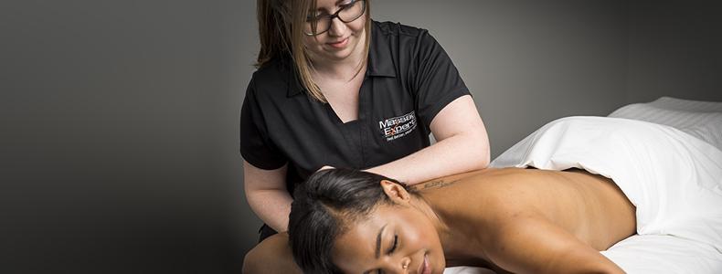 Saskatoon massage erotic will