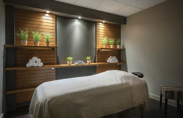 Massage Experts - Feel Better  More Often